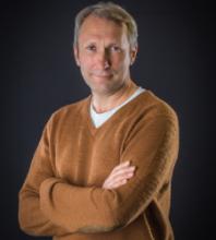 Alexei Rybkin