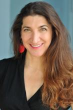 LorenaBarba