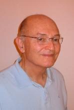 Edward Ott