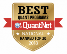 2018 QuantNet Graphic