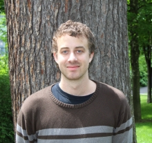 Stefan Steinberger