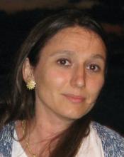 Tamara Grava