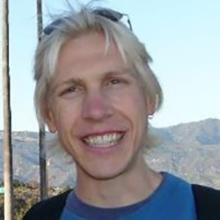Matthew Lorig