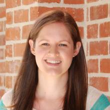 Kelsey Maass