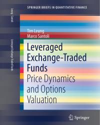 LETF Book Cover