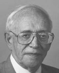 Carl E. Pearson