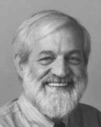 James D. Murray