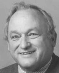 Robert O'Malley