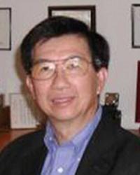 Frederic Yui-Ming Wan