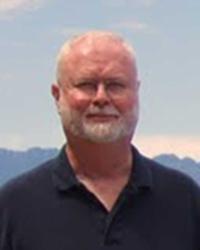 John E. Dennis, Jr.