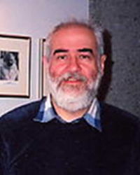 Gunther Uhlmann