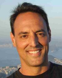 J. Nathan Kutz