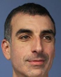 Ari Medvinsky