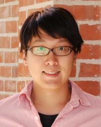 Yu-Chen Cheng