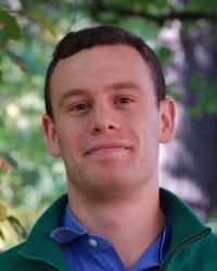 Jake Steven-Haas