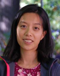 Ke Huang
