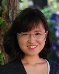 Xin Qin