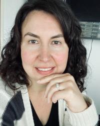 Lauren Lederer