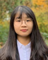 Kaiyi Zhou