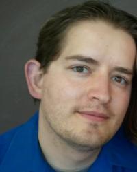Scott Karren
