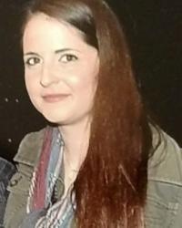 Rachel Klingensmith
