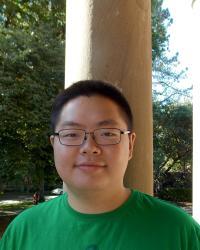 Lianzong Wang
