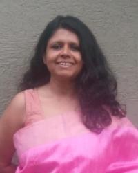 Savitha Muthanna