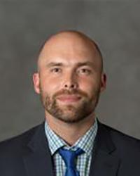 Joshua Proctor
