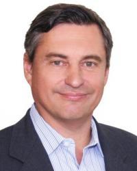 Sergey Slovetskiy