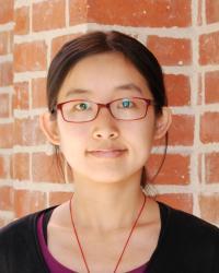 Iris Jianghong Shi