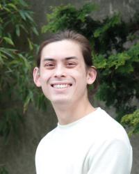 Tyler Chen profile