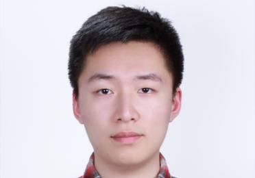 Zhehao Chen
