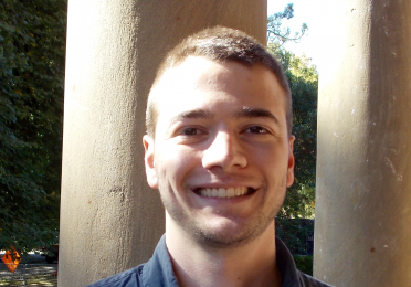 Matthew Farkas