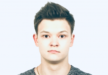 Alex Vasilev
