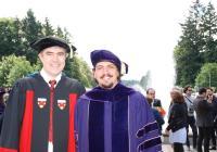AMATH Graduation 2016