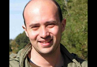 Eli Shlizerman