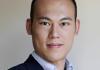 Tim Leung