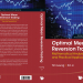 Optimal Mean Reversion Trading cover